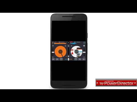 Xxx Mp4 How Can Make Own Name DJ Songs By Lomash Tech Tricks HD 3gp Sex