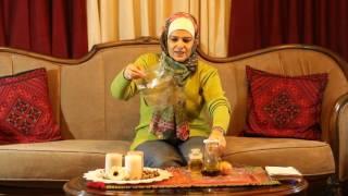 سميرة كيلاني التخلص من ترهل الصدر خلال اسبوع