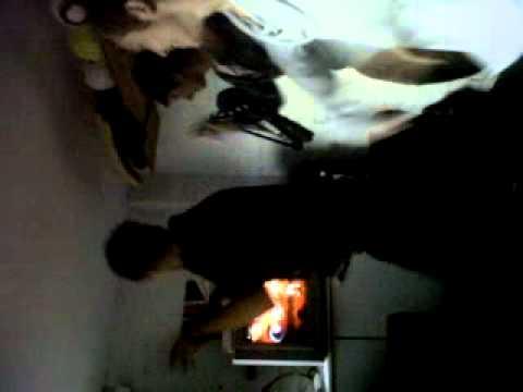 Xxx Mp4 G BlackBerry Videos Kyle And The Crew Dancing 2 Xx 3GP 3gp Sex