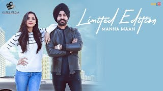 Limited+Edition+%28Official+Music+Video%29+Manna+Maan+%7C+Jappy+Bajwa+%7C+Jashan+Grewal+%7C+Kytes+Media