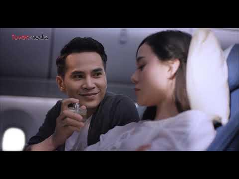 Phim quảng cáo Hạng Phổ Thông Đặc Biệt Vietnam Airlines do Tuvanmedia sáng tạo và sản xuất