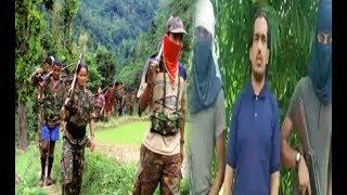 আর পিছুটান নয়,এবার রোহিঙ্গারাই মিয়ানমার সেনাবাহিনীর উপর ঝাপিয়ে পড়ছে।রোহিঙ্গারাই যুদ্ধ করবে।RR TV