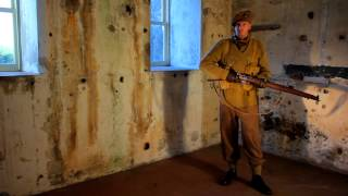 100 Years Of ANZAC Uniforms (Army)