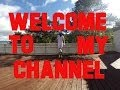 Download Video Download WELCOME - Football/Soccer Channel Trailer - Kristoffer Fauskanger 3GP MP4 FLV