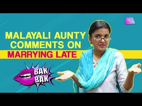 Xxx Mp4 Malayali Aunty Comments On Marrying Late BakBak 3gp Sex