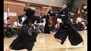 Best of Kendo ~ Awesome ~