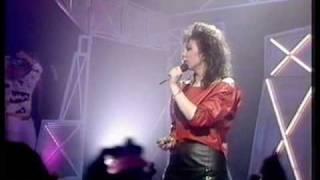 Power of Love - Jennifer Rush 1985