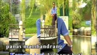 KARINDANGAN 2 - Nanang Irwan - Dangdut Banjar Kalimantan Selatan