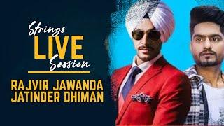 Rajvir+jawanda+%7C+jatinder+dhiman+live+Mashup+%7C+latest+punjabi+songs+2017