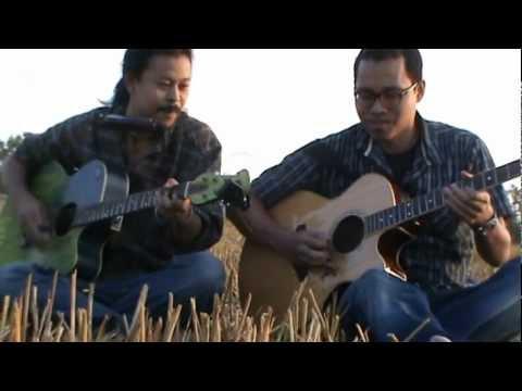 Lai Haraoba- Imphal Talkies