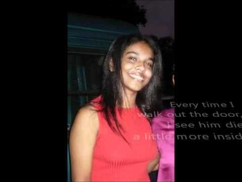 Xxx Mp4 Unfaithful By Nadisha 3gp Sex