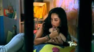 Juegos sexuales #8 2 5   Mi Corazon Insiste   Telemundo com