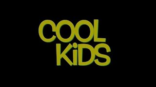 Cool Kids - Produced by Qüx - Official Music Video