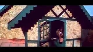 Rab Milya - Teree Sang