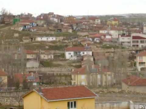 Süleyman Yücedag Bu Yarayi Senden Aldim Damar Piribeyli