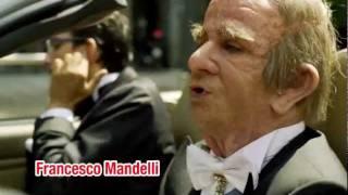 I SOLITI IDIOTI trailer ufficiale HD