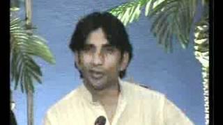 Skhawat Naaz with Yasir Abbas Malangi  (mithyanh khajoranh) part 3