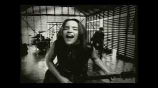 Next Time by Marie Wilson OFFICIAL VIDEO CLIP