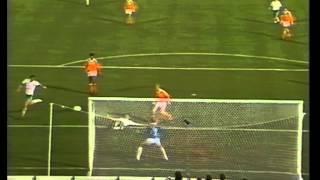 21/06/1990 Netherlands v Ireland