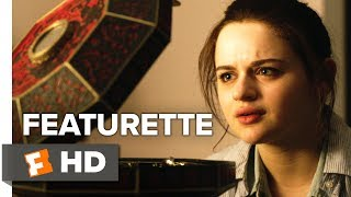 Wish Upon Featurette - Horror (2017) | Movieclips Coming Soon