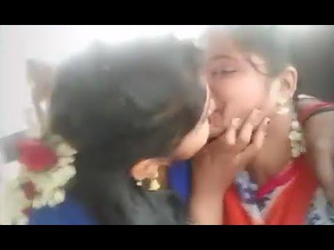 Xxx Mp4 Tamil Lesbian Girls L Part 2 L Tiktok L Musical Ly L Act 377 L 3gp Sex