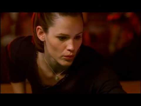 Xxx Mp4 Alias Season 4 Deleted Scene Sydney Nadia Play Pool 3gp Sex