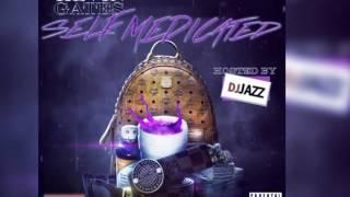 Kevin Gates: Rider (Self Medicated Mixtape)