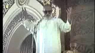 Quranv00361 تفسير سورة التوبة الشيخ ياسين رشدى