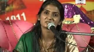 Maa Baap Ne Bhulso nai By Pankita Shah