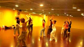 Leja Leja Re Ustad Sultan Khan & Shreya Ghoshal Dance video