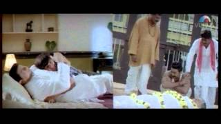 Jhar Jhar Lor Bahe (Laawaris)