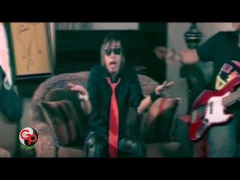 Radja - Yakin [Official Music Video]