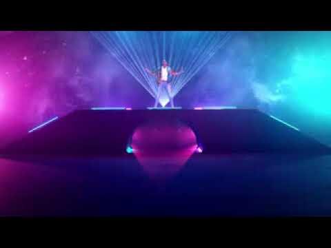 Xxx Mp4 Michael Jackson VS Chris Brown ULTIMATE DANCE OFF 3gp 3gp Sex