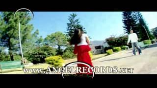 Pehli Mulakat - Amar Arshi & Sudesh Kumari - Official Video - HD