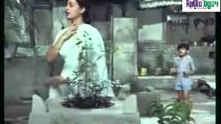 Tor Aanchole Mamotari Chhaya - Sabina Yeasmin.wmv