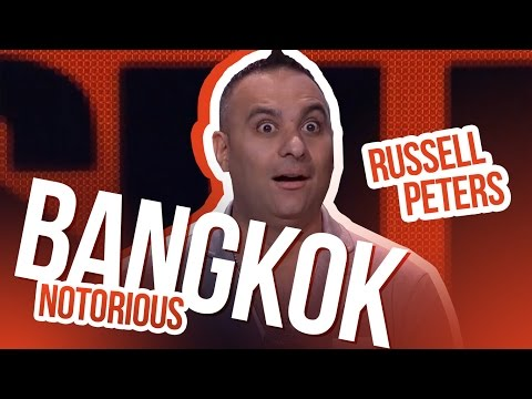 Xxx Mp4 Bangkok Russell Peters Notorious 3gp Sex