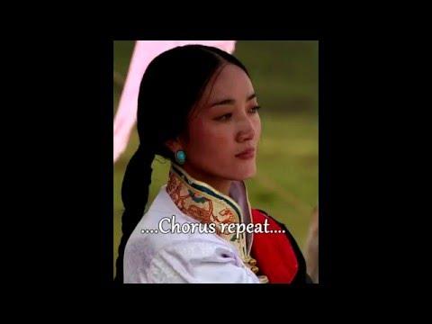 Xxx Mp4 Tribal Power Opa Dolma Romantic Mizo Song With English Translation 3gp Sex