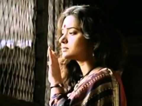 bangla mojammal vido song