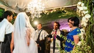 Meheira, Kol Sasson - Dudy Chazan arranjo Maestro Carlos Slivskin
