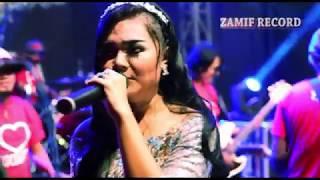 BINGKISAN RINDU - DIAN MARSHANDA FEAT FENDI [Official Music Video]
