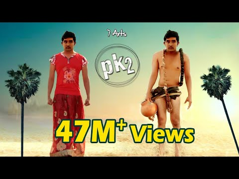 Xxx Mp4 PK2 A Short Film By SRikanth Reddy 3gp Sex