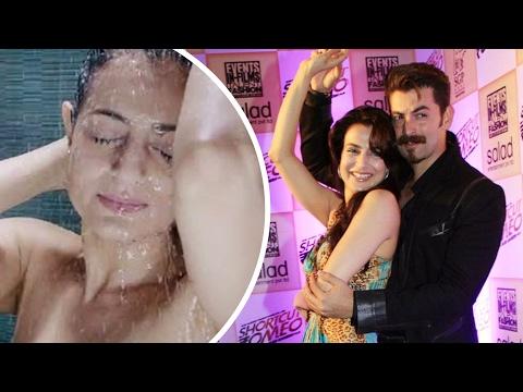 Xxx Mp4 Shortcut Romeo Is Ameesha Patel S Best Movie Of Career 3gp Sex