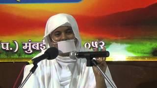 Paryushan Parv - Sahyog  Lene Ki Kalaa 15- 9- 15