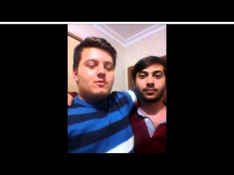 Gerede Anadolu Öğretmen Lisesi Mezunları Öğretmenler Günü