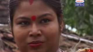 O Amar Mota Bou   By Parikshit Bala   Gathani Music   YouTube
