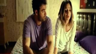 Küçük Ağa 21.Bölümden Sinem&Ali Sahneleri