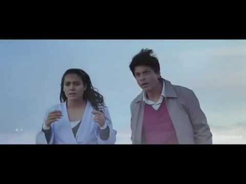 Xxx Mp4 My Name Is Khan SRK KAJOL 3gp Sex