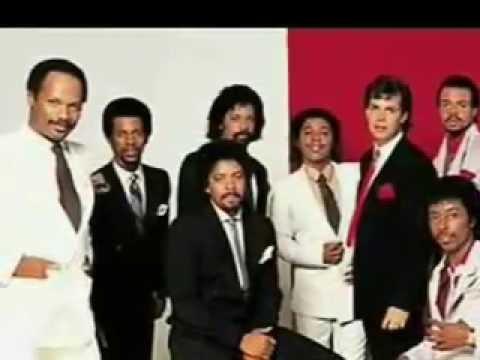 Disco Dance Medley anos 70 e 80 DJ Diogo Indiano Jackson
