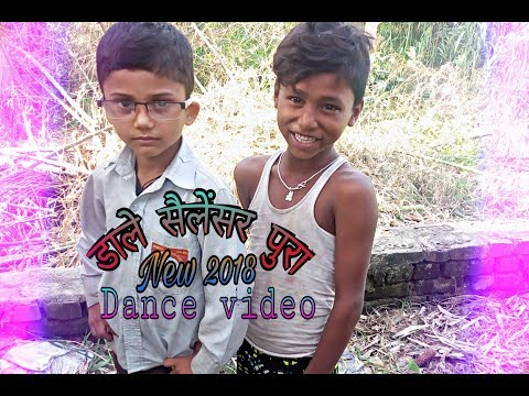 Xxx Mp4 अवधेश प्रेमी डाले सैलेंसर पुरा Dale Salensar Pura Bojpuri Super Hit Song 2018 3gp Sex