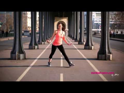 Xxx Mp4 Makassy Se Vuelve Loca Le Chat Remix Zumba® Choreo By Alix 3gp Sex
